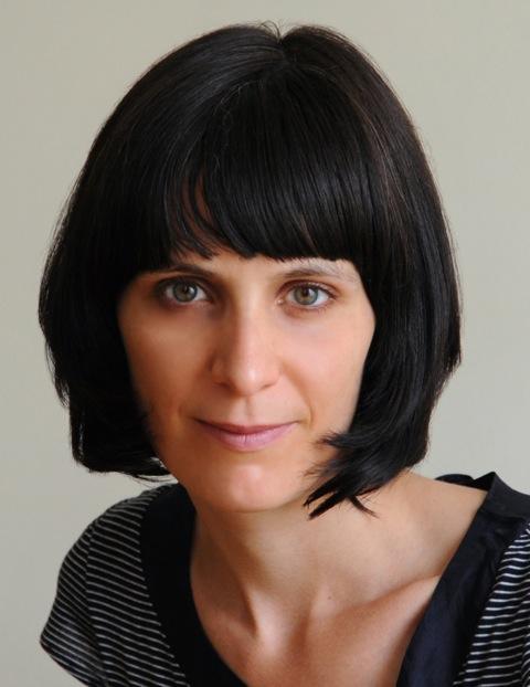 Jasmina Eleta