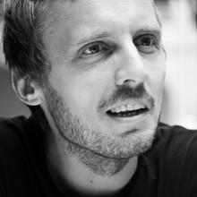 Michal Hvorecky