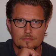 Christian Maly-Motta