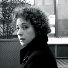 Marianna Salzmann