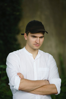 ThomasKoeck