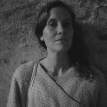 Valerie Melichar