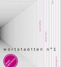 wortstaetten n°1