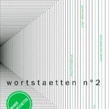 wortstaetten n°2