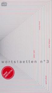 wortstaetten3