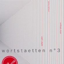 wortstaetten n°3