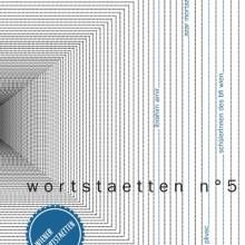 wortstaetten n°5