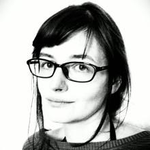 Barbara K. Anderlic
