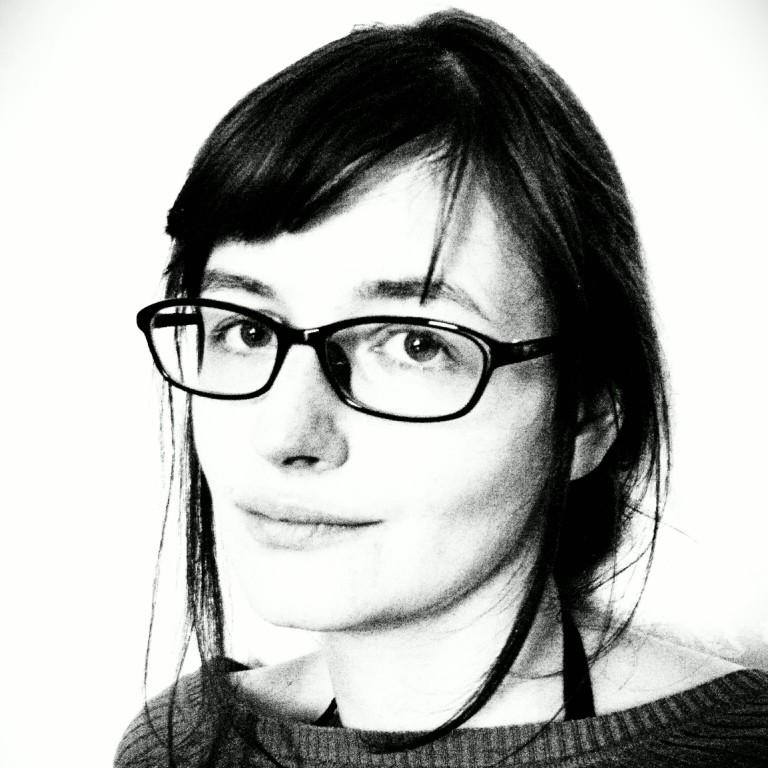 Barbara K. Anderlic qu