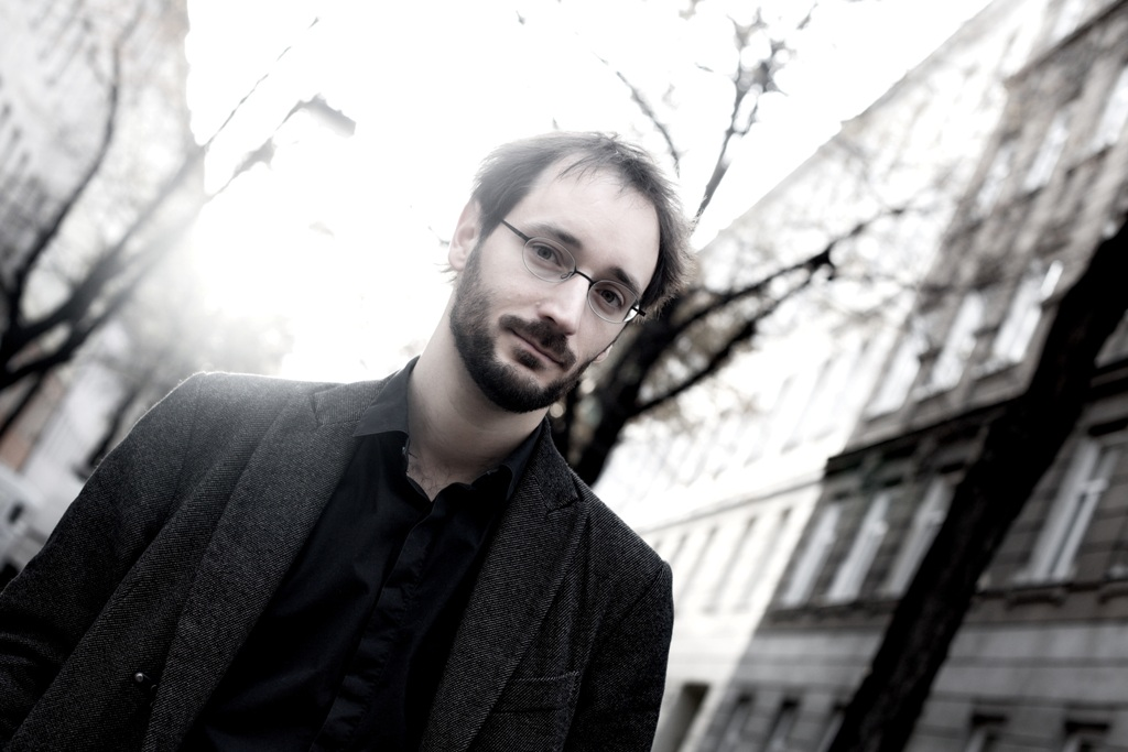 Jerome Junod _Franzi Kreis _WEB