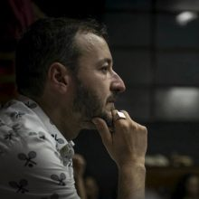 Josep Maria Miro