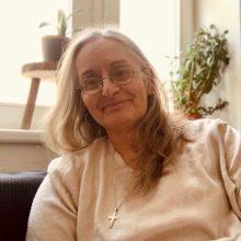 Lenka Lagronova