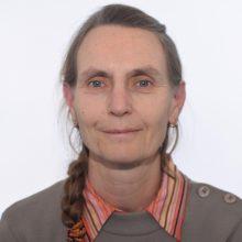 Katrin Diehl