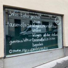window words #9