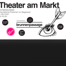 Theater am Markt: Entgegnungen